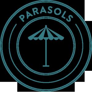 Categorie Parasol