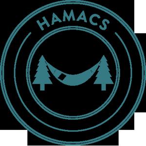 Categorie Hamac