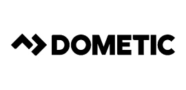 Logo fabricant DOMETIC