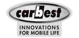 Logo fabricant CARBEST